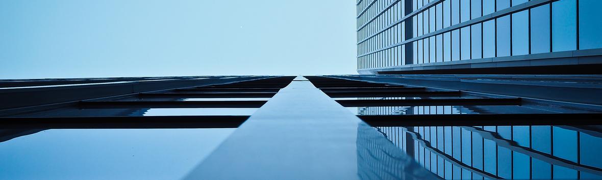 Banca y Sostenibilidad: Reunión informativa del CEO